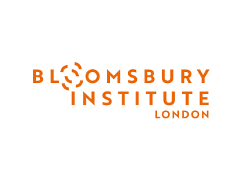 Bloomsbury Institute